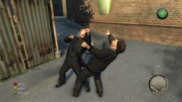 Mafia-II_Jimmy-s-Vendetta_4