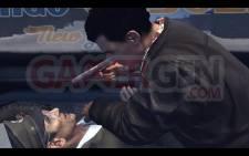 Mafia-II_Joe-1