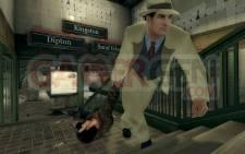 Mafia-II_Joe-8