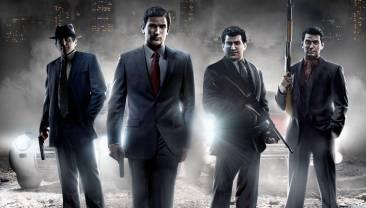 mafia-II-playboy-3