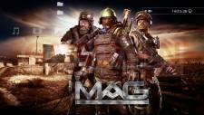 MAG -  1