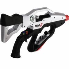 mag 2 gun controller photo 002