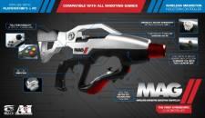 mag 2 gun controller photo 003