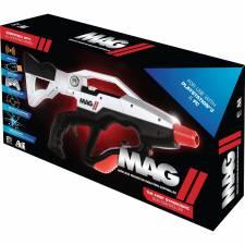 mag 2 gun controller photo box