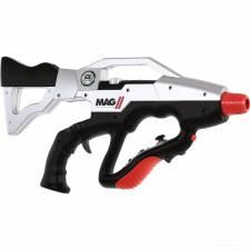 mag 2 gun controller photo