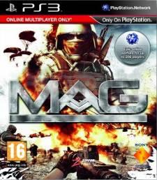 MAG_Europe