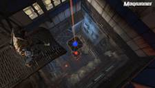 Magrunner_02-02-2013_screenshot (5)
