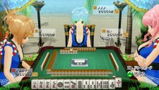 Mahjong Dream Club 16.03 (19)