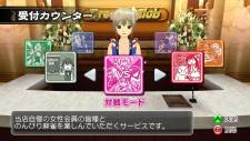 Mahjong Dream Club 16.03 (22)