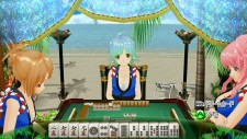 Mahjong Dream Club 16.03 (26)