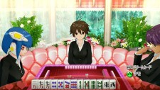 Mahjong Dream Club 16.03 (30)