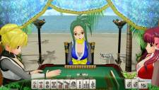 Mahjong Dream Club 16.03 (33)