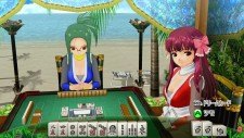 Mahjong Dream Club 16.03 (35)