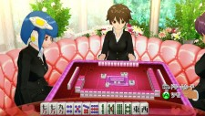Mahjong Dream Club 16.03 (3)