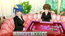 Mahjong Dream Club 16.03 (44)