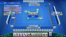Mahjong Dream Club 16.03 (48)