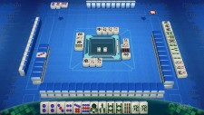 Mahjong Dream Club 16.03 (49)