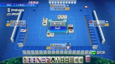 Mahjong Dream Club 16.03 (50)