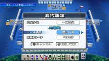 Mahjong Dream Club 16.03 (70)