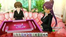 Mahjong Dream Club 16.03 (84)