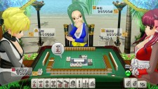 Mahjong Dream Club 16.03 (95)