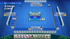 Mahjong Dream Club 16.03 (96)