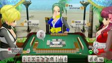 Mahjong Dream Club 16.03 (9)