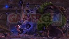 Majin-and-the-Forsaken-Kingdom_19