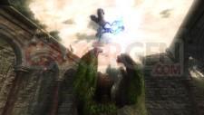 Majin-and-the-Forsaken-Kingdom_26