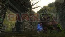 Majin-and-the-Forsaken-Kingdom_27