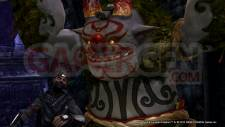 majin and the forsaken kingdom 30845c_KB_SS_0917__(10)
