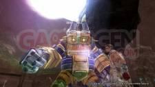 majin and the forsaken kingdom 30847c_KB_SS_0917__(12)