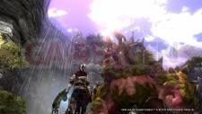 majin and the forsaken kingdom 30853c_KB_SS_0917__(18)