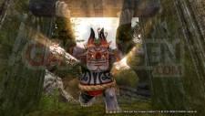 majin and the forsaken kingdom 30864c_KB_SS_0917__(7)