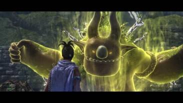 Majin-and-the-Forsaken-Kingdom_31