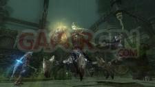 Majin-and-the-Forsaken-Kingdom_35