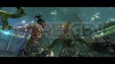 Majin-and-the-Forsaken-Kingdom_37