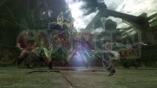Majin-and-the-Forsaken-Kingdom_38