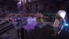 Majin-and-the-Forsaken-Kingdom_43