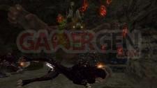 Majin-and-the-Forsaken-Kingdom-48