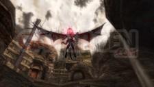 Majin-and-the-Forsaken-Kingdom-51
