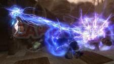 Majin-and-the-Forsaken-Kingdom-54