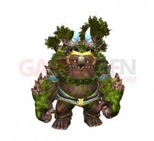 majin and the forsaken kingdom 7056Majin_Costume_guardian