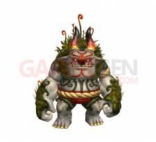 majin and the forsaken kingdom 7057Majin_Costume_rikishi