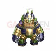 majin and the forsaken kingdom 7058Majin_Costume_robot
