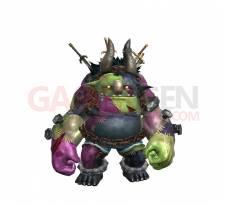 majin and the forsaken kingdom 7060Majin_Costume_zombie