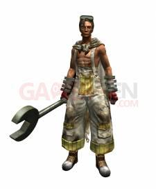 majin and the forsaken kingdom 7067Player_Costume_engineer