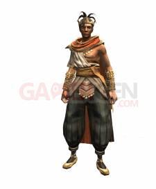 majin and the forsaken kingdom 7069Player_Costume_king