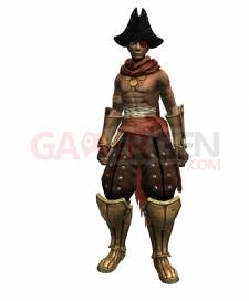 majin and the forsaken kingdom 7070Player_Costume_marine