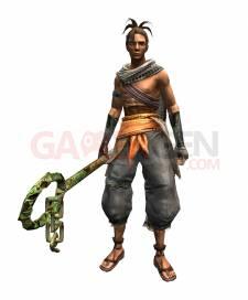 majin and the forsaken kingdom 7072Player_Costume_normal